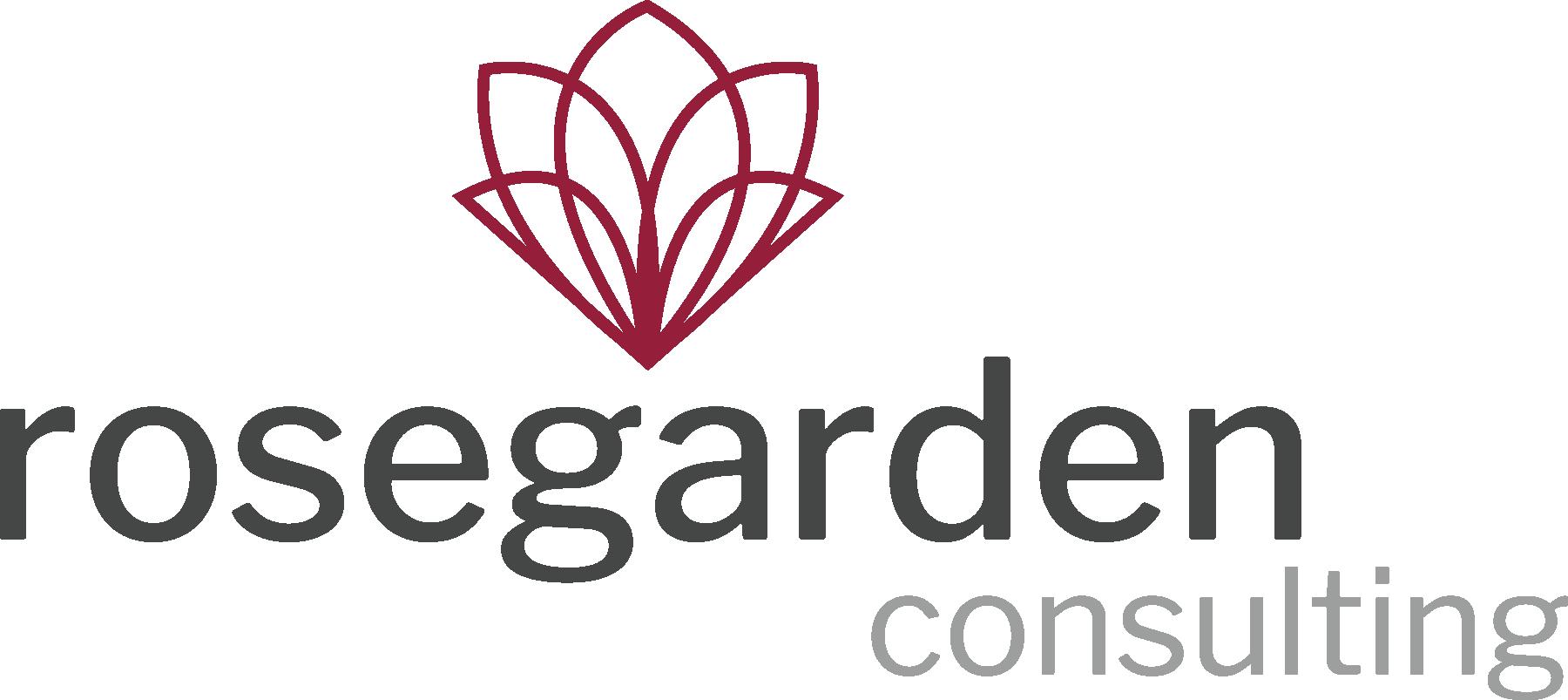 rosegarden consulting